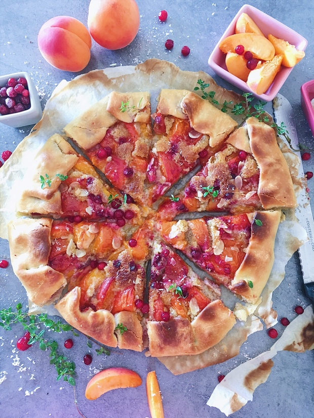 tarte-abricots-the-good-and-the-food