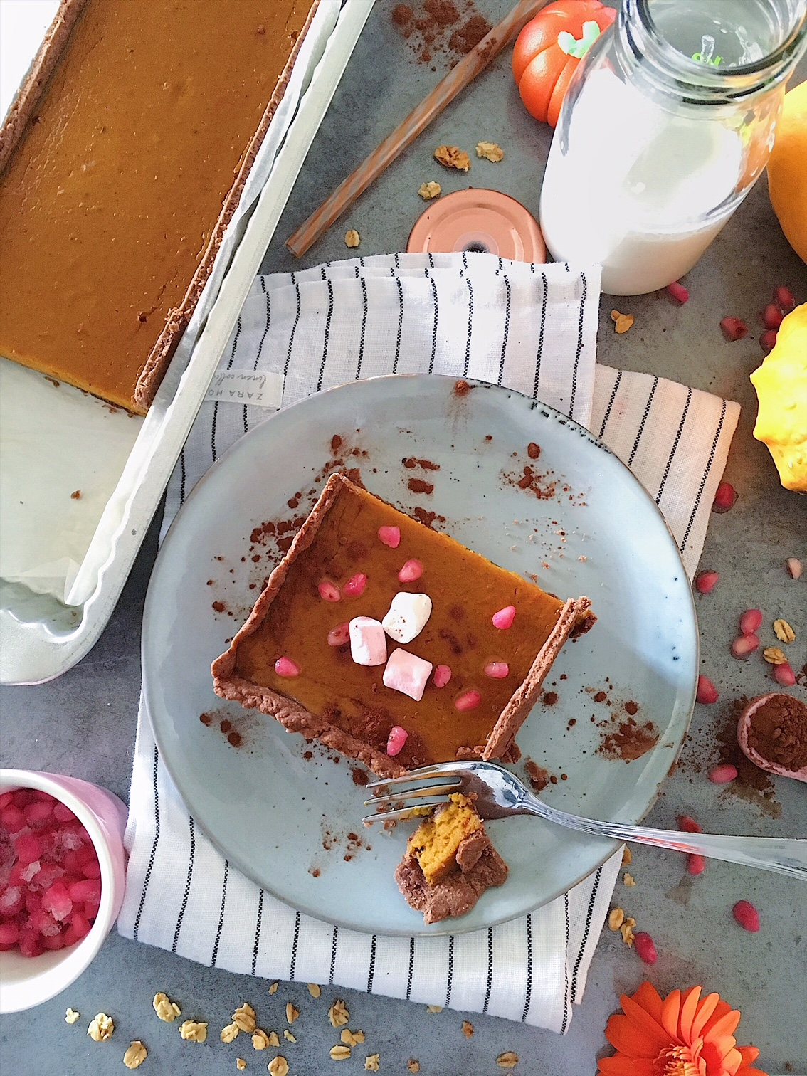 tarte-sucree-potimmaron-thegoodandthefood