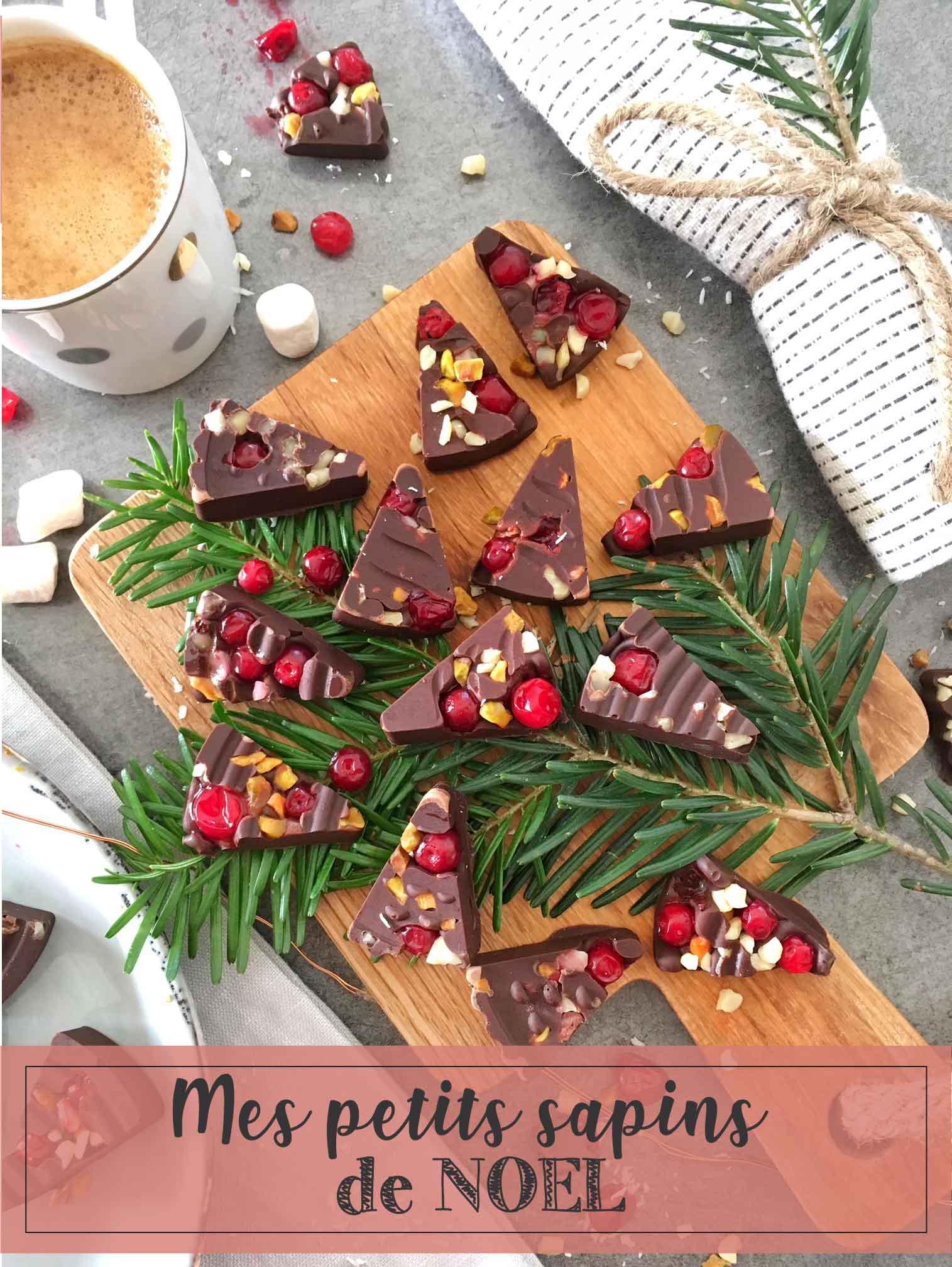 chocolats-noel-thegoodandthefood-pinterest