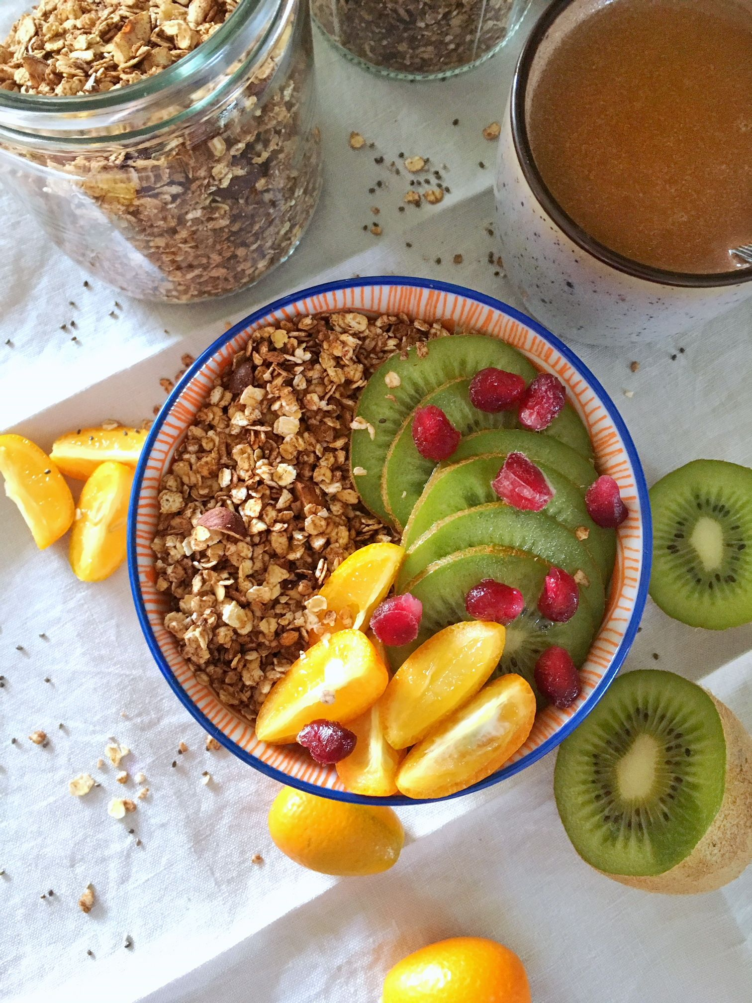 granola-cacao-noisettes-the-good-and-the-food