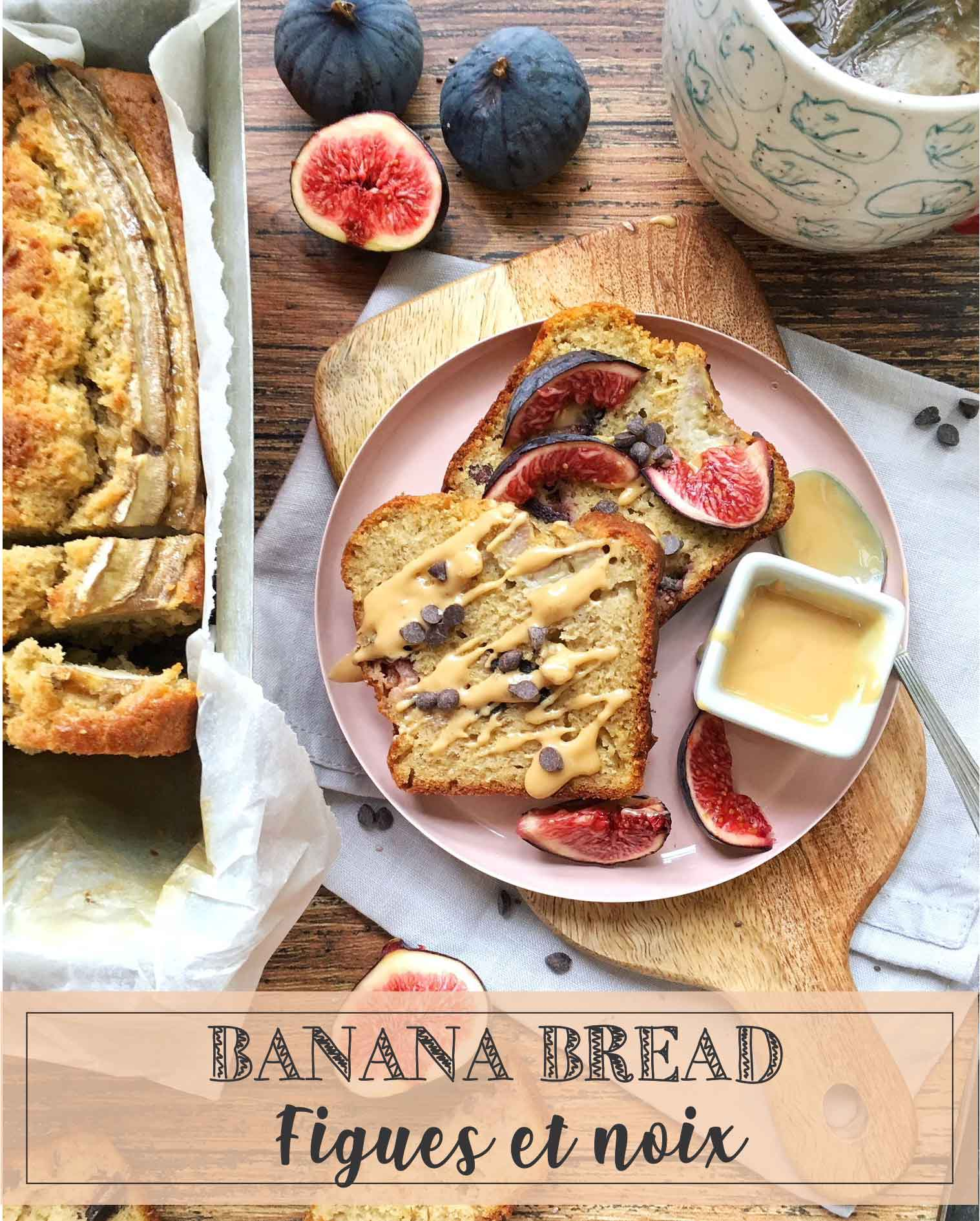 banana-bread-figues-noix-the-good-and-the-food-pinterest