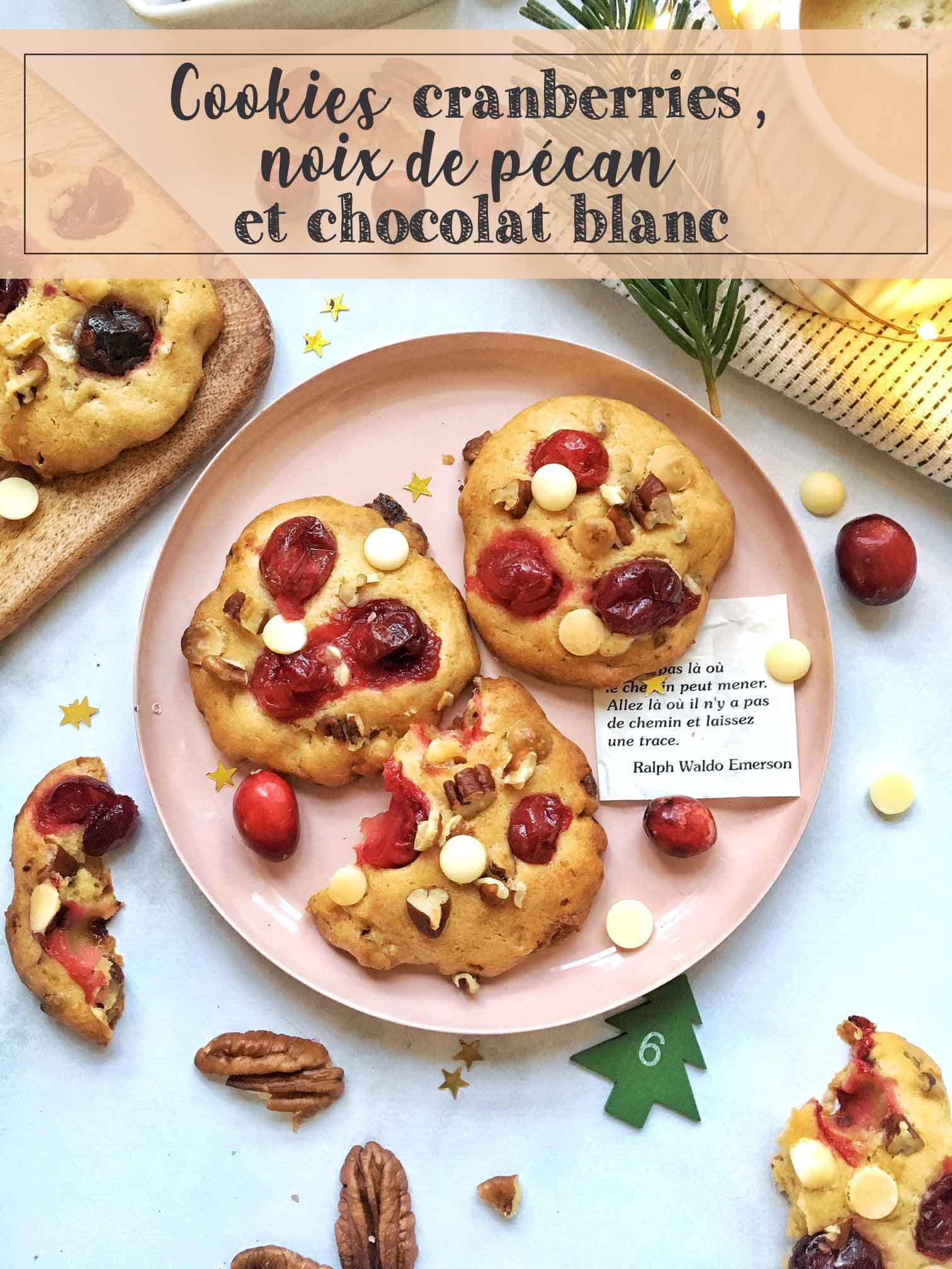 cookies-cranberries-noix-de-pecan-chocolat-blanc-the-good-and-the-food-01