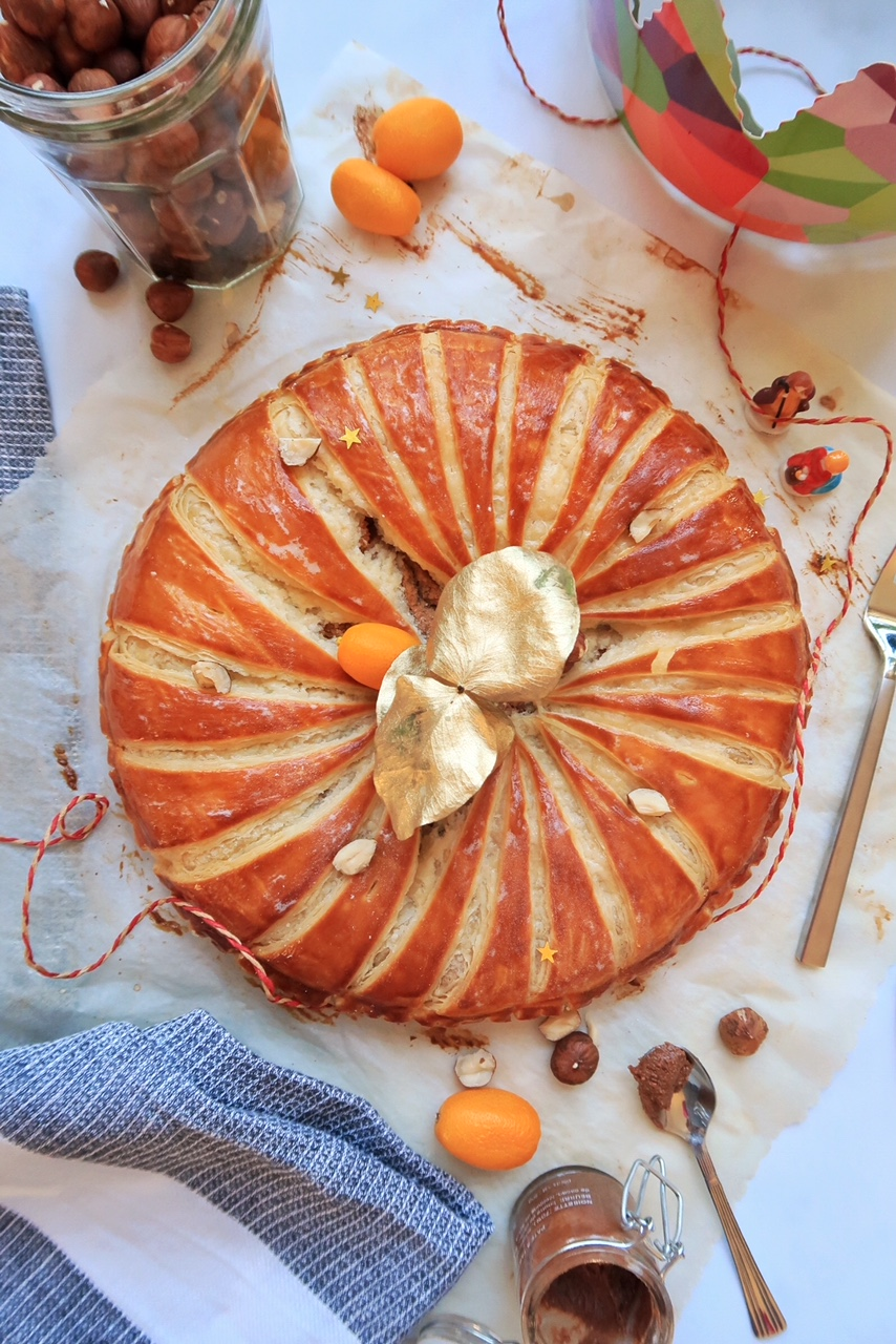 galette-des-rois-noisette-kumquat-the-good-and-the-food